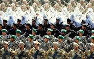 سه قابلیت نظامی که ایران بر آن متمرکز خواهد بود در سند117 صفحهای آمریکا