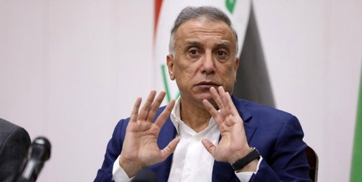 نخست وزیر عراق:می خواهند روابط ما با ایران را خراب کنند