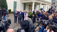 رهبران دمکرات:بدون بازگشایی دولت از بودجه مرزی خبری نیست