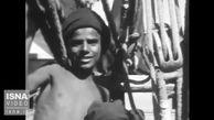 اولین تصاویر متحرک و ارزشمند از خلیج فارس ودریانوردان ایرانی را در این مستند جذاب ببینید