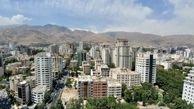 خریداران خانه بخوانند؛آغاز کاهش قیمت مسکن در ۵ منطقه تهران