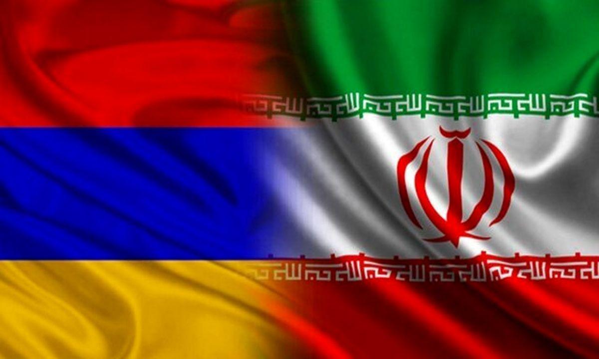 شش زندانی ایرانی از ارمنستان به کشور منتقل شدند