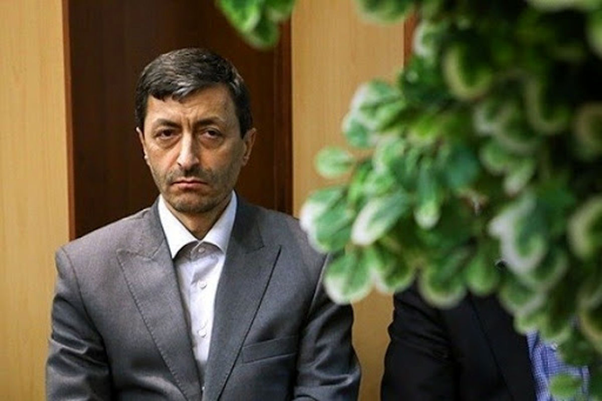 ماجرای تماس فتاح با رئیس دولت اصلاحات
