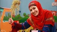 حال وخیم خاله شادونه در بیمارستان +عکس