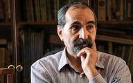 واکنش تند یک جامعهشناس به کاندیداهای نظامی