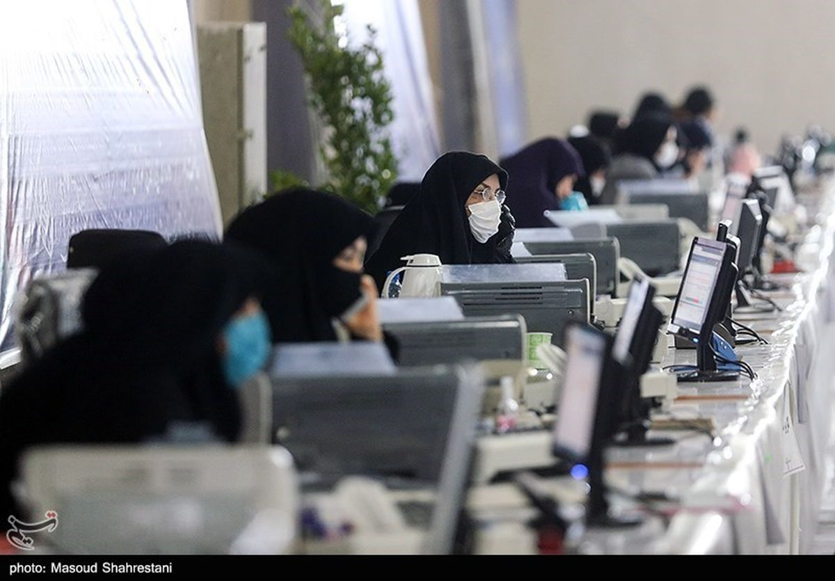 لیست کاندیداهای شورای وحدت در انتخابات شورای شهر تهران اعلام شد