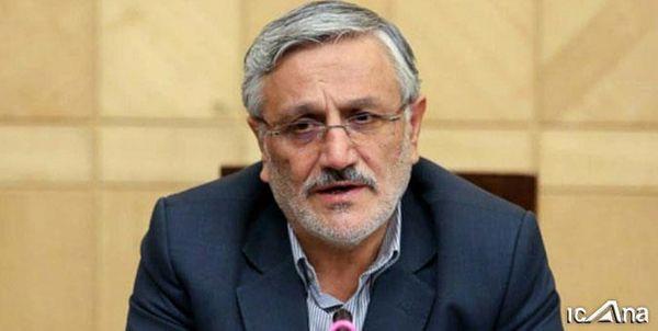 عضو فراکسیون امید: هیچ اصلاحطلبی به تحریم انتخابات اعتقادی ندارد