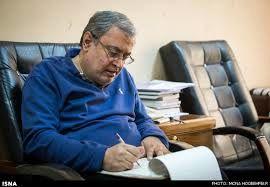 واکنش محسنهاشمی به نامگذاری ساختمان شماره 2 شورای شهر به نام «سعیدحجاریان»