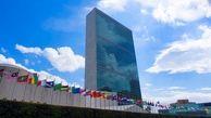 پاسخ کوبنده نماینده ایران در سازمان ملل به لفاظیهای رژیم صهیونیستی
