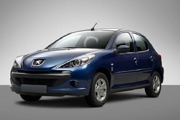 لیست قیمت محصولات ایران خودرو و سایپا + جزئیات