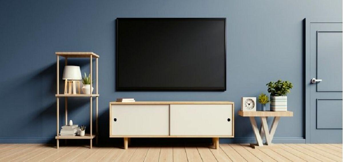 8 مورد از تفاوت ها بین تلویزیون هوشمند و معمولی