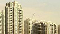 قیمت خانه در تهران چقدر است؟