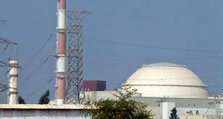 با همان سوخت گذاری اولیه در سال 90 نیروگاه اتمی بوشهر 34 میلیارد کیلووات ساعت برق تولید و تحویل شبکه داد