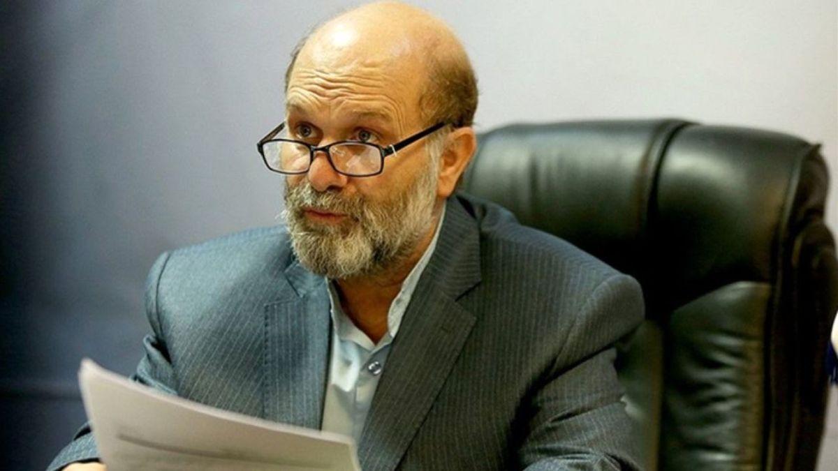 آخرین وضعیت پرونده قاضی منصوری از زبان وکیل معروف
