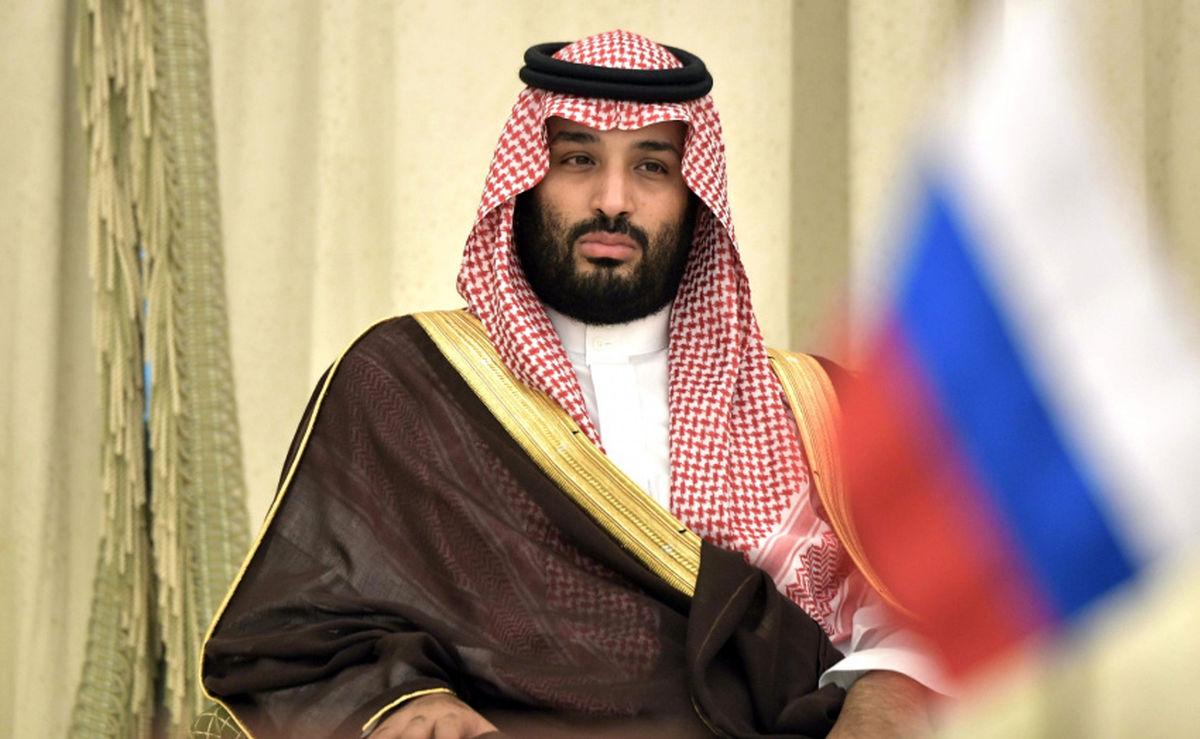 آچمز عربستان از تحولات خاورمیانه   متحد بعدی بن سلمان کیست؟