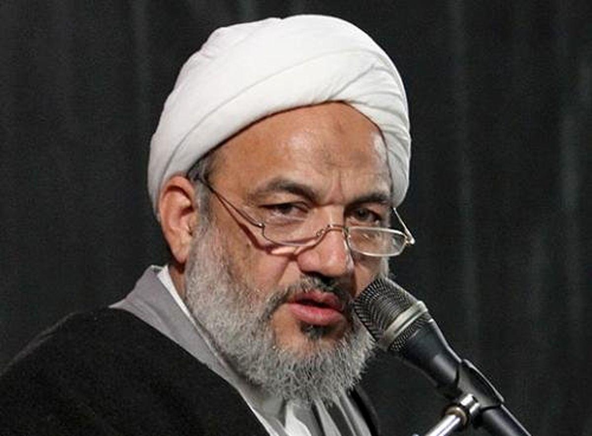 واکنش نماینده مجلس به معضل کمبود آب در خوزستان