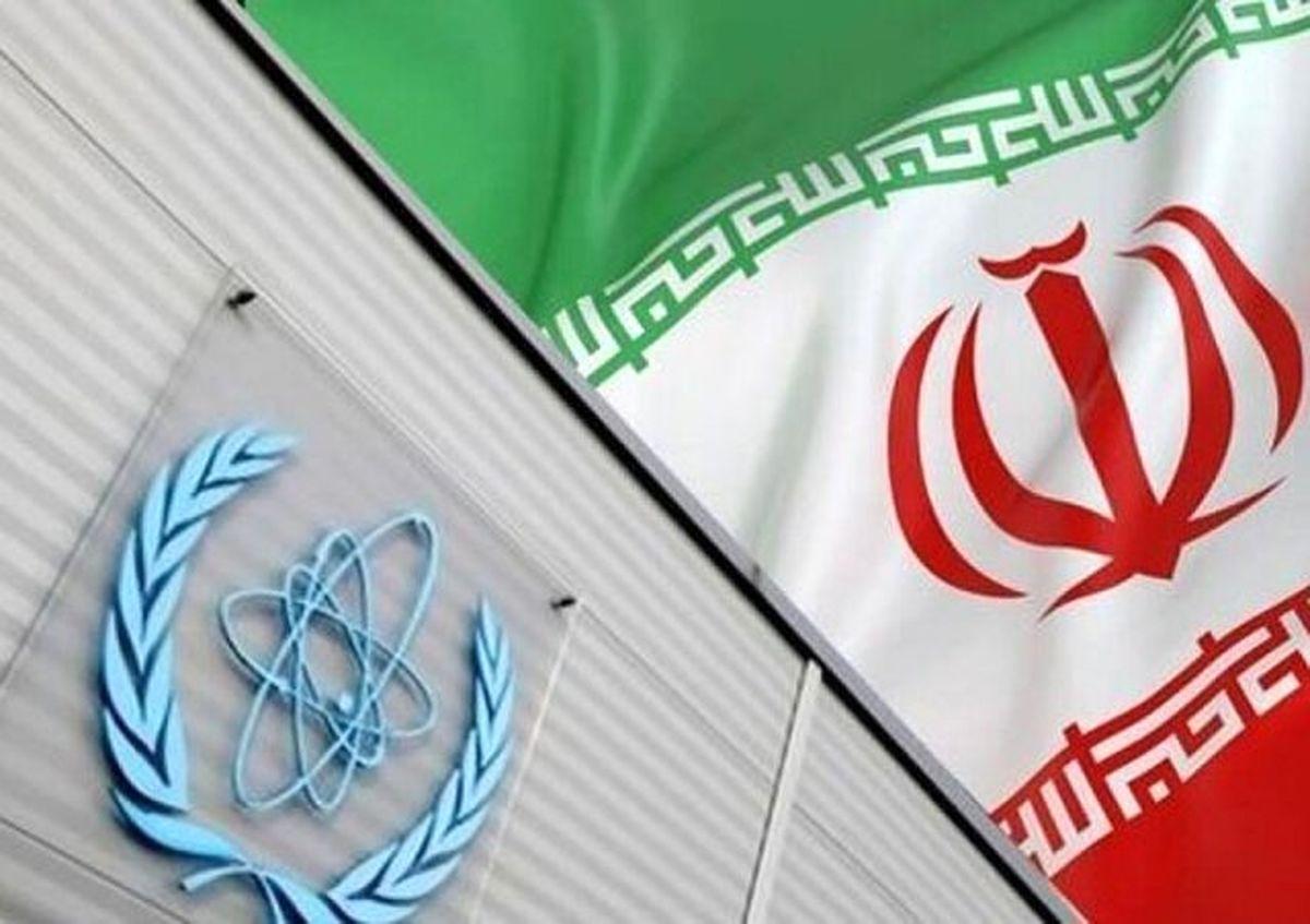 تقدیر مدیر کل آژانس از ایران/ نتایج بازرسیها فعلا علنی نمیشود