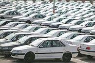 خبر ویژه:  100 هزار خودرو به بازار عرضه میشود