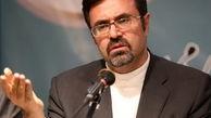 واکنش رییس کانون وکلای دادگستری مرکز به حادثه زندان اوین