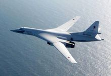 پرواز محرمانه بمب افکنهای روسی بر فراز قلمرو ناتو