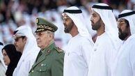 اتاق فرمان امارات و عربستان؛ نقشه جدید برای تغییرات بنیادین