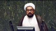 آخرین وضعیت خوزستان از زبان آقای نماینده