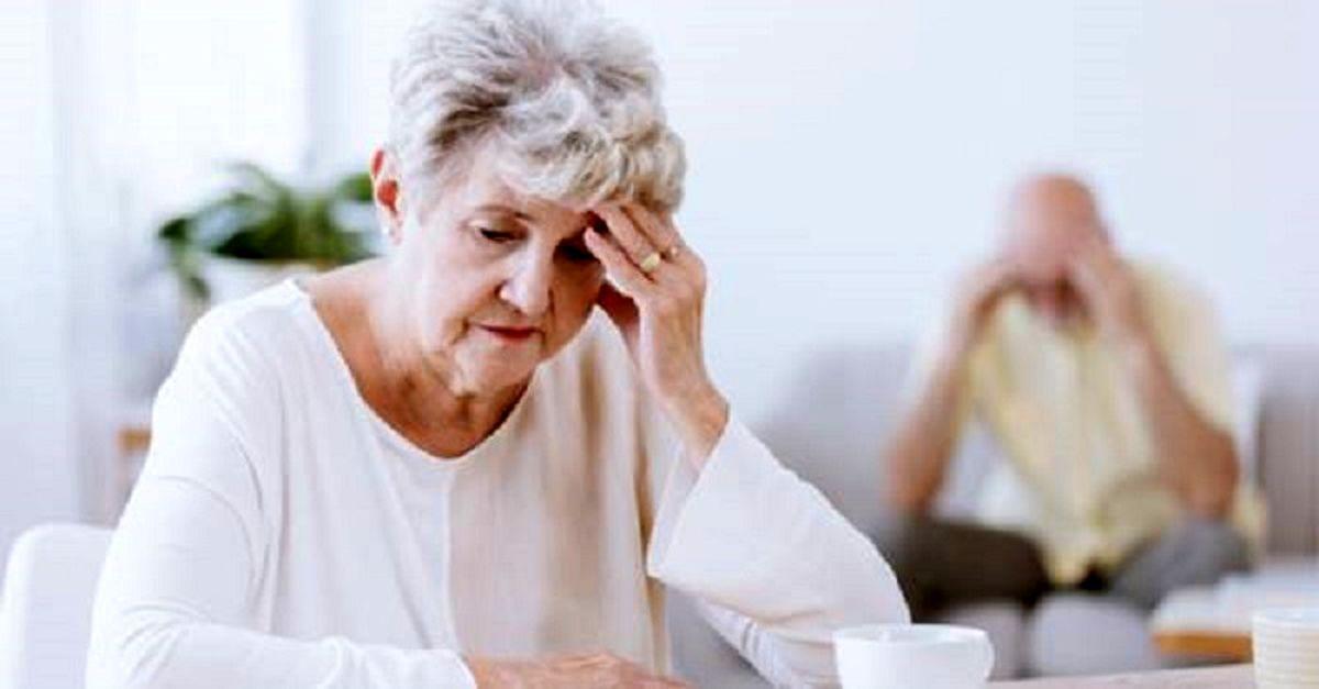 با آلزایمر آشنا شوید/ آلزایمر تنها یکی از بیماری های زوال عقل است