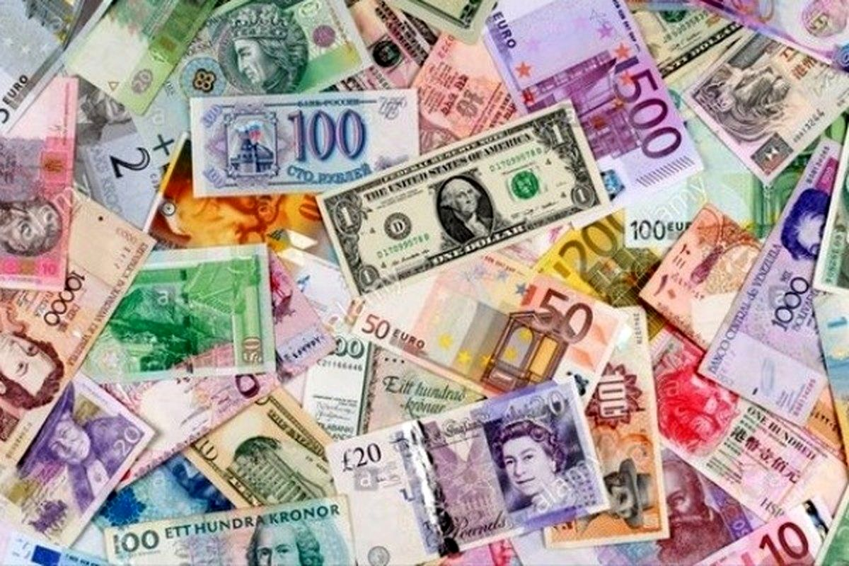 قیمت دلار کاهش مییابد؟