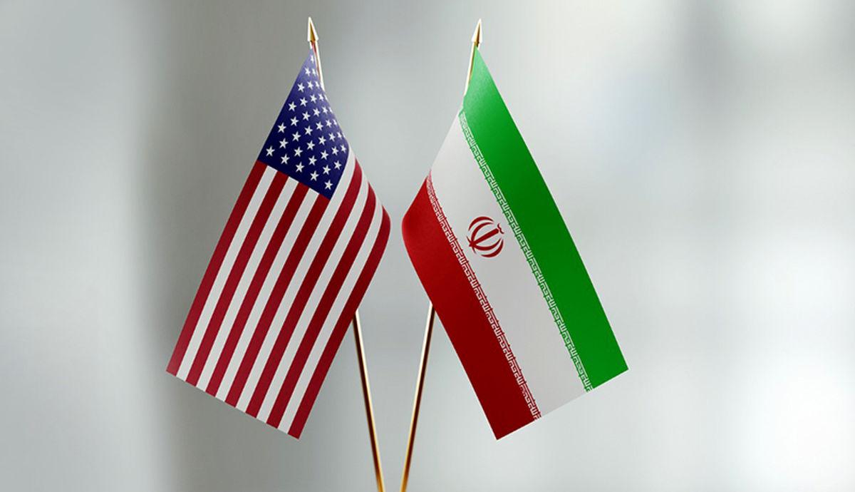 مذاکره با آمریکا نیازمند اجازه مجلس میشود؟