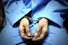 جاعل و کلاهبردار 4 میلیاردی ارز و سکه در کیش دستگیر شد