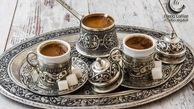 هرچیزی که درباره قهوه ترک باید بدانید