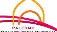 بررسی پالرمو آغاز شد