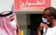 فتوای هیات علمای عربستان: کشتههای کرونا شهید هستند!