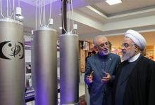 آمریکا باید بپذیرد که ایران بدون تضمین پای میز مذاکره نخواهد آمد