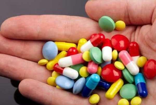 داروهای مُسکن و افزایش ریسک بیماری قلبی در بیماران آرتروزی