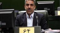نماینده مجلس دهم: شرایط فعلی اقتضا نمیکند به جان هم بیفتیم