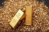 نرخ طلا در بازار امروز 99/04/15