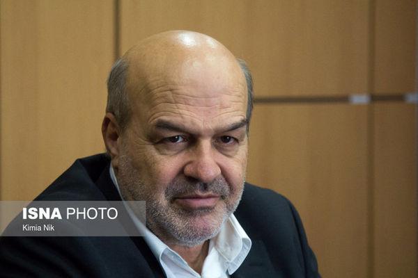 واکنش رئیس سازمان محیط زیست به اظهارات نتانیاهو