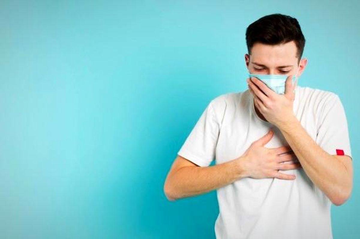 چگونه ریههای خود را در برابر کرونا سالم نگه داریم؟