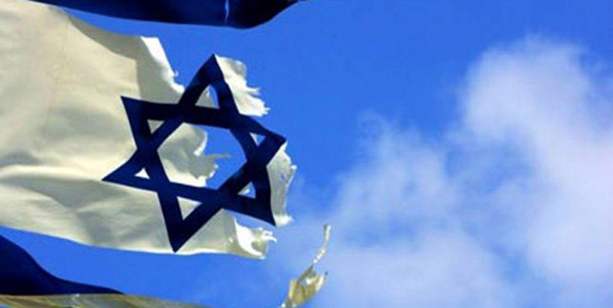 یاوهگویی ژنرال نظامی اسرائیل علیه ایران
