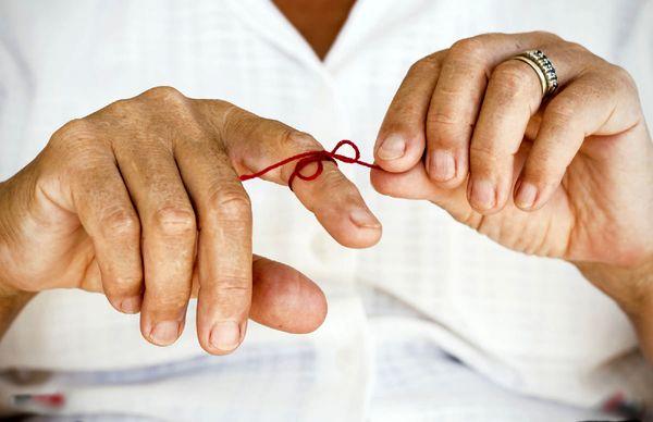 آلزایمر با یک اسکن قابل تشخیص و پیشگیری می شود