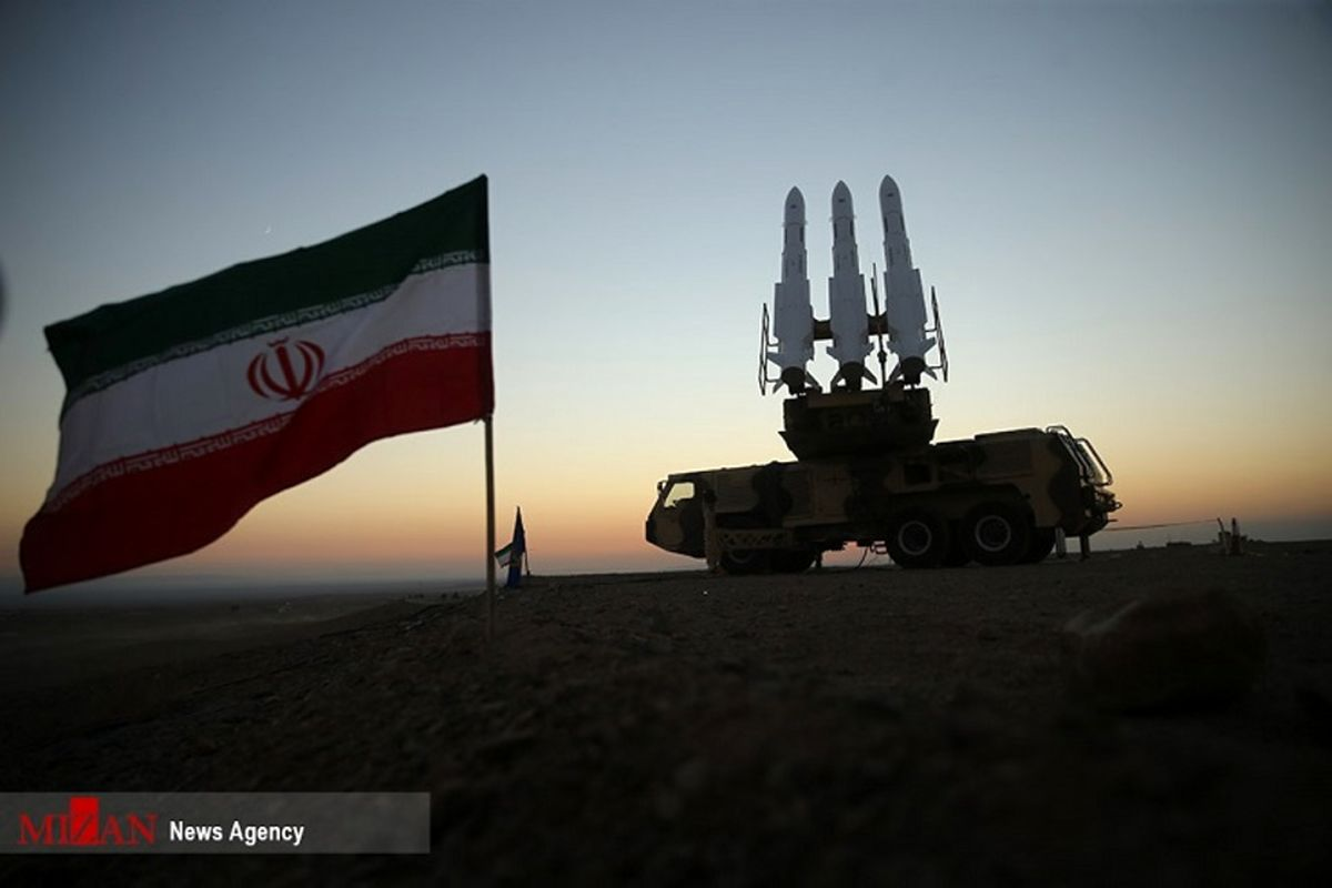 گزارش «نشنال اینترست» از پیشرفت چشمگیر برنامه موشکی ایران