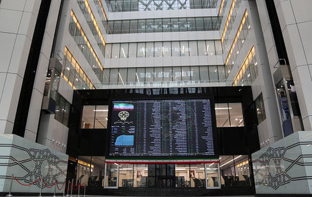 پیشبینی بورس آبان ماه؛ بازار سهام بعد از انتخابات بازمیگردد؟