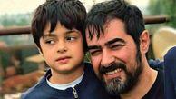 تفریح لاکچری شهاب حسینی و فرزندانش در آمریکا +تصاویر لورفته