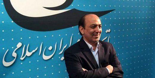 شکوری راد: درگیری کار دانشجو نیست/ دانشگاه تهران جای این کارها نیست