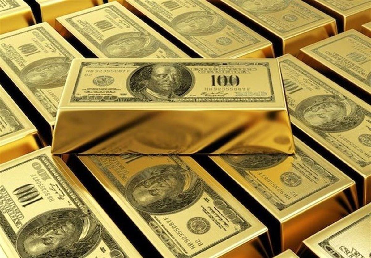 افزایش50 درصدی قیمت طلا/ آینده قیمت طلا چه می شود؟