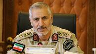 اتفاقی خوب برای نیروهای مرزبانی در خلیج فارس
