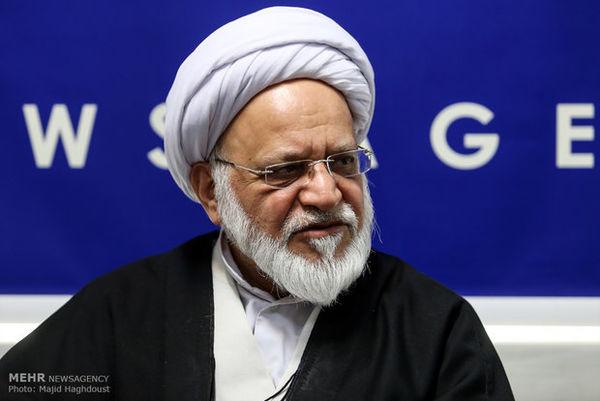 مصباحیمقدم: عملکرد ضعیف دولت بر سبد رأی جریان اصلاحطلب تاثیر زیادی دارد