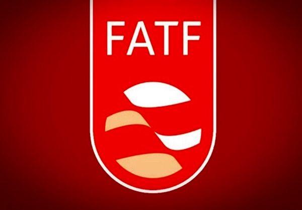 آیا الحاق ایران به FATF منجر به لغو تحریمها میشود؟