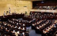 به لبنان یا غزه حمله شود، کابینه را ساقط میکنیم